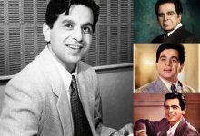 Photo of अलविदा दिलीप कुमार: आपके  अभिनय ने हिंदी सिनेमा को दिया खास मुकाम