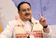 Photo of उप्र चुनाव 2022: भाजपा के दिल्ली मंथन में सांसदों को सौंपी गईं यह जिम्मेदारियां