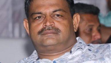Photo of गुजरात: 25 लोगों के साथ जुआ खेल रहे भाजपा विधायक को पुलिस ने किया गिरफ्तार