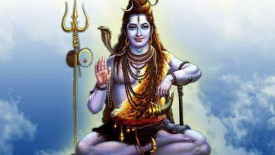 Photo of इस तारीख से लग रहा है सावन का महीना, भगवान शिव की होती है विशेष पूजा-अर्चना