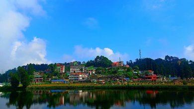 Photo of प्रकृति से रूबरू होने का अवसर प्रदान करता है दार्जिलिंग का पर्यटक स्थल मिरिक