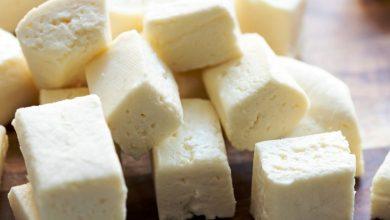 Photo of असली-नकली की पहचान करके खाएं पनीर, वर्ना हो सकता है सेहत को नुकसान