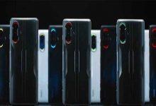 Photo of पोको ने लॉन्च किया स्मार्टफोन Poco F3 GT, जानिए फीचर और स्पेसिफिकेशन्स