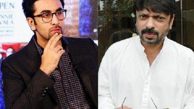 Photo of भंसाली की फिल्म 'बैजू बावरा' नहीं करेंगे रनबीर कपूर? जानें क्या है सच