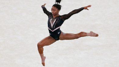 Photo of टोक्यो ओलंपिक: अमेरिकी जिमनास्टिक को झटका, फाइनल में नहीं उतरेंगी सिमोन बाइल्स