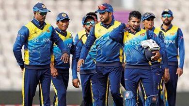 Photo of श्रीलंका पर ICC ने लगाया जुर्माना, भारत के खिलाफ दूसरे वनडे में की थी ये गलती