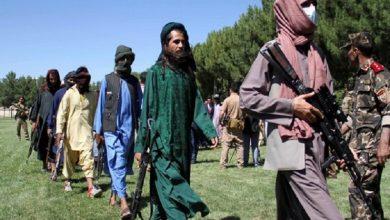 Photo of अफगानिस्तान: हमले में 100 नागरिकों की हत्या, तालिबान को ठहराया जिम्मेदार