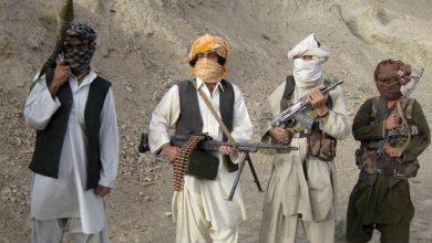 Photo of अफगानिस्तान: अब तालिबान वसूल रहा है टैक्स, आवाजाही पर पहले से दुगुना वसूली