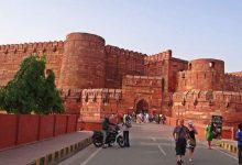 Photo of भारत की 'सिलिकॉन वैली' बेंगलुरु के इन पर्यटक स्थलों को जरूर देखें