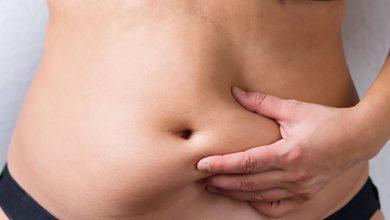 Photo of गायब हो जाएगी belly fat, रोजाना मारना होगा सिट-अप्स; जानें और फायदे