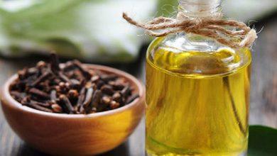 Photo of औषधीय गुणों वाला लौंग का तेल सेहत के लिए फायदेमंद, यहां मिलेगी पूरी जानकारी