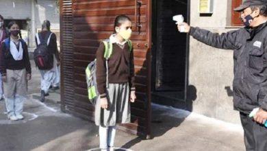Photo of दिल्ली: 1 सितंबर से खुल रहे हैं स्कूल, DDMA ने जारी किए दिशा-निर्देश