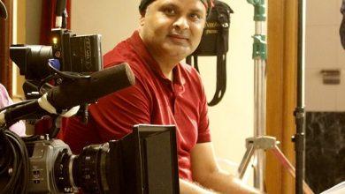 Photo of हॉलीवुड फिल्म इरेडिकेटेड का डायरेक्शन करेंगे भारतीय निर्देशक दुष्यंत प्रताप सिंह