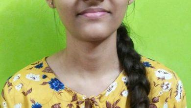 Photo of मेधावी कलश प्रियदर्शिनी ने हासिल किए 95% अंक, बनना चाहती हैं डाक्टर
