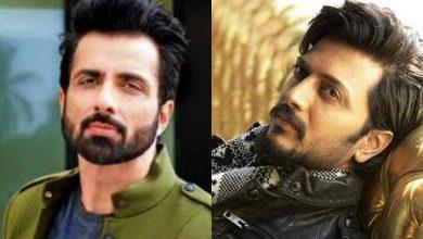 Photo of बीएमसी चुनाव: महापौर पद के लिए इन अभिनेताओं को उम्मीदवार बनाना चाहती है कांग्रेस
