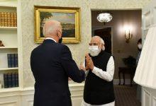 Photo of US राष्ट्रपति ने कहा 'भारत में थे पांच बाइडन', PM मोदी बोले- कागजात खोज लाया हूं