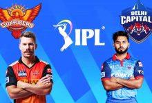 Photo of आईपीएल 2021: SRH और DC का मैच नहीं होगा रद्द, जानिए क्या है कारण