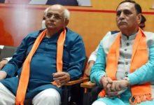 Photo of गुजरात: कैबिनेट को लेकर अंदरूनी कलह की खबर, बड़े बदलाव की संभावना