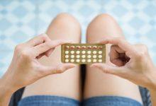 Photo of गर्भ निरोधक गोलियों के सेवन से पहले जान लें ये आवश्यक बातें, होगा फायदा