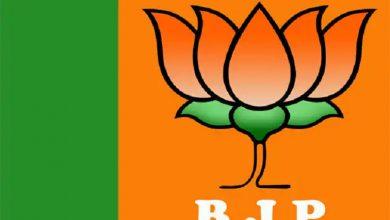 Photo of भाजपा ने घोषित किए पांच राज्यों के चुनाव प्रभारी, उप्र की कमान धर्मेंद्र प्रधान को