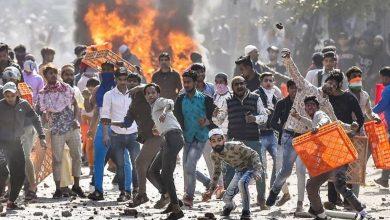 Photo of पूर्व नियोजित साजिश थी दिल्ली का दंगा, पल भर का आवेश नहीं: हाईकोर्ट