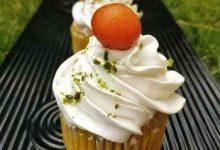 Photo of घर पर बनाएं गुलाब जामुन कप केक, जानें सभी के पसंद की यह फ्यूजन रेसिपी
