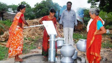Photo of उप्र: ढाई लाख से अधिक गांवों को शुद्ध पेयजल की सौगात, वरदान बनी यह योजना