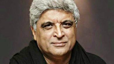 Photo of हिंदू दुनिया में सबसे सभ्य और सहिष्णु बहुसंख्यक: जावेद अख्तर