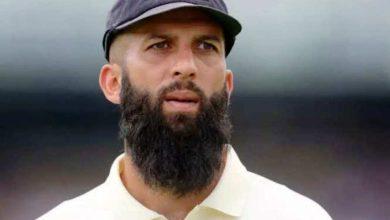 Photo of मोईन अली ने टेस्ट क्रिकेट से लिया संन्यास, कहा- साथियों को मिस करूंगा