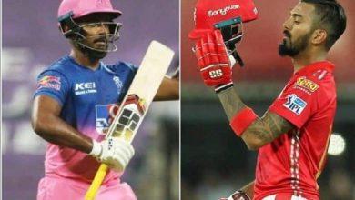 Photo of पंजाब vs राजस्थान: इस सीजन में जूझती रही हैं दोनों टीमें, जानिए संभावित प्लेइंग-XI