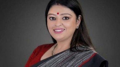 Photo of भवानीपुर उपचुनाव: ममता बनर्जी के खिलाफ इस कानूनविद पर दांव लगा सकती है भाजपा