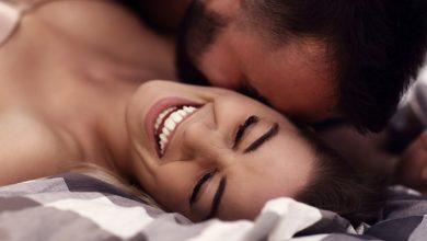 Photo of Sexual health tips: यौन संबंध बनाने के तुरंत बाद महिलाएं जरूर करें यह काम