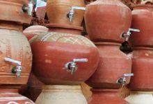Photo of उत्तराखंड से 12 ज्योतिर्लिंगों में भेजा जाएगा गंगाजल, हो चुकी है पूरी तैयारी