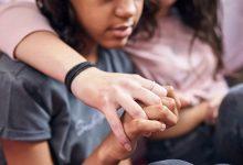 Photo of कम उम्र में हुए यौन शोषण से प्रभावित होता है सेक्सुअल बिहेवियर: शोध