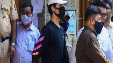 Photo of सिर्फ खरीददार नहीं, बल्कि ड्रग्स स्मगलिंग में भी शामिल है आर्यन खान: NCB