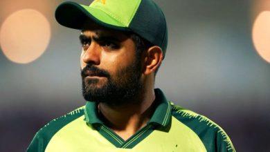 Photo of विश्व कप में हमेशा भारत से हारने वाले पाकिस्तान ने कहा- इस बार जीतेंगे