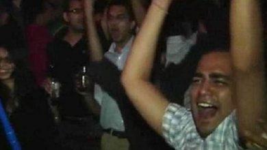 Photo of पाकिस्तान की जीत का जश्न मनाने वालों पर लगेगा UAPA, जानिए प्रावधान