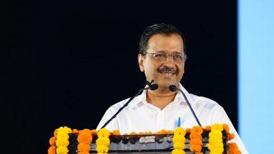 Photo of दिल्ली सरकार ने लॉन्च की 'देश का मेंटर' योजना, करियर में मिलेगी मदद