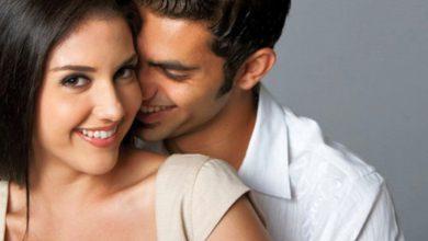 Photo of इन तरीकों को अपनाकर आप सुखमय बना सकते है अपना वैवाहिक जीवन