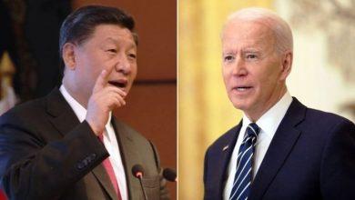 Photo of ताइवान मुद्दे पर अमेरिका को चीन की चेतावनी, बोला- कोई रियायत नहीं होगी