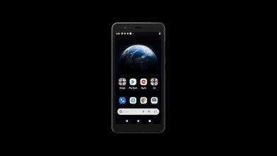 Photo of गूगल प्ले कंसोल पर आए Jio Phone Next के फीचर्स, जानें पूरी डिटेल