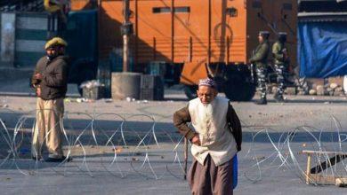 Photo of अब अजरबैजान ने उगला जहर, कश्मीर मसले पर किया पाकिस्तान का सपोर्ट