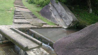 Photo of पर्यटकों को आकर्षित करता है असम का गोवालपारा, प्राचीन इमारतों के लिए है प्रसिद्ध