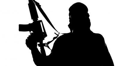 Photo of दिल्ली: पाकिस्तानी आतंकी गिरफ्तार, कई शहरों में हमले की थी योजना